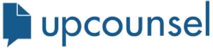inDinero Customer Spotlight - UpCounsel