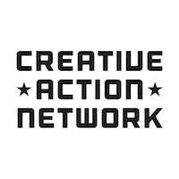 Creative Action Network