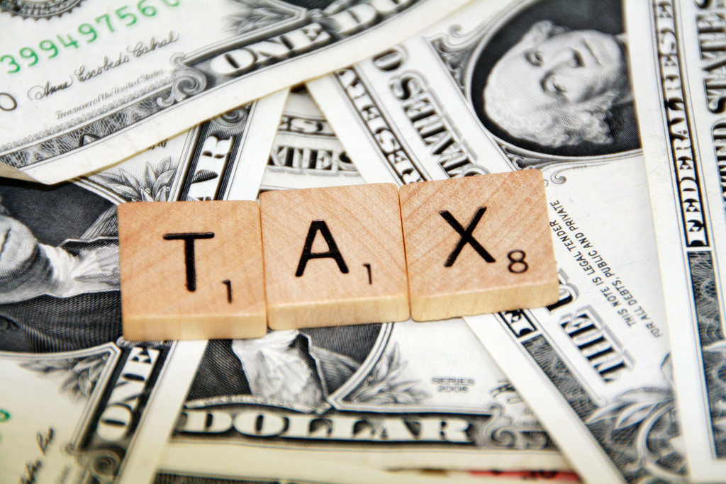 83(b) is a tax election that can help business startup founders save tax money on equity. Also applies to foreign investors, nonresident alien investors and others to help with small business taxes.