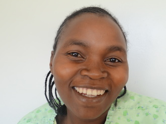 Watsi funds medical treatments for people such as Claudia who don't have access to affordable healthcare.