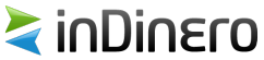 indinero_logo_glossy_rgb_1-scaled500.png