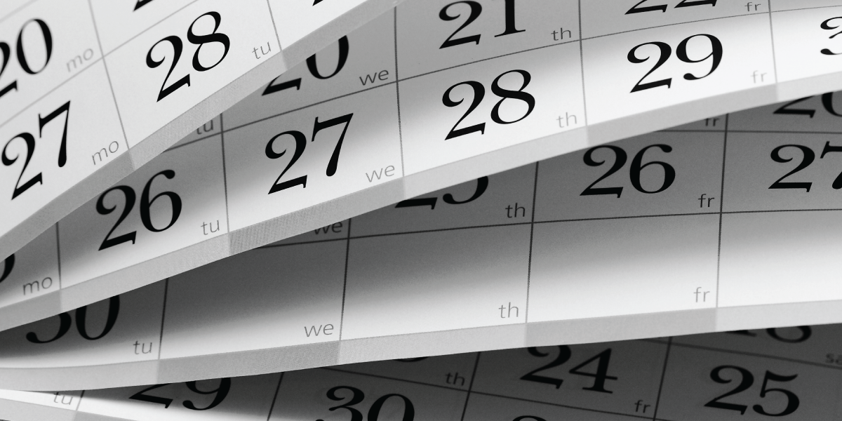 When are Business Taxes Due in 2018? Every Date You Need.
