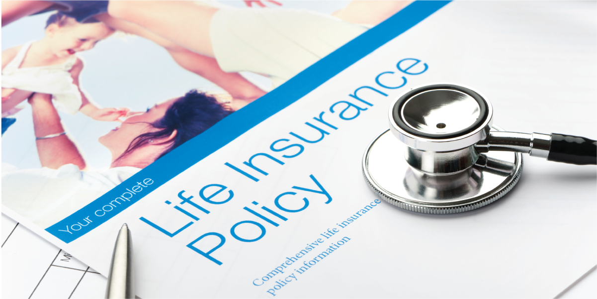 Is life insurance tax deductible?