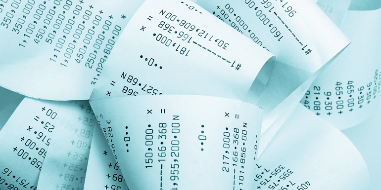 Cover Photo: Even if you have receipts and records, you shouldn't try to write off these 13 types of expenses.