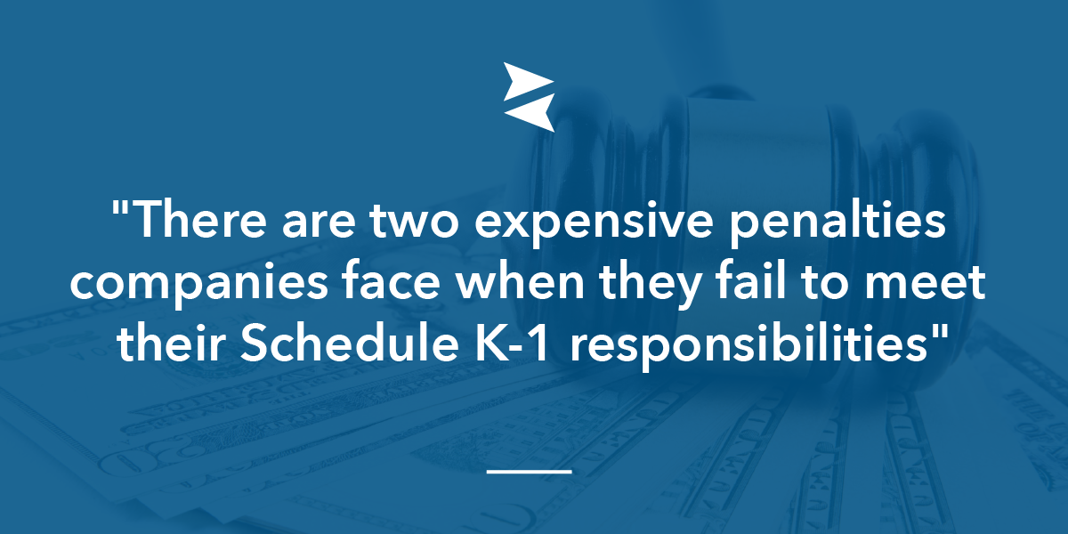 What is schedule a for taxes