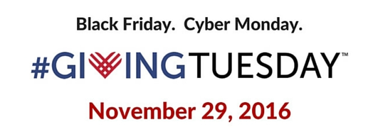 Giving-Tuesday-2016.png