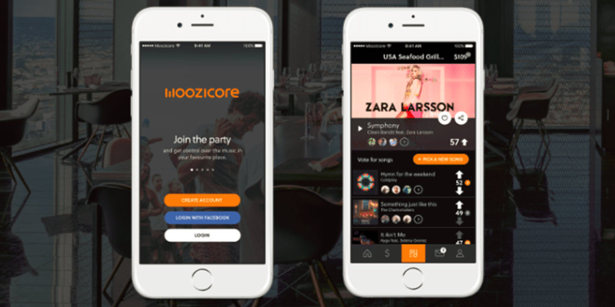 Moozicore_AppFeature