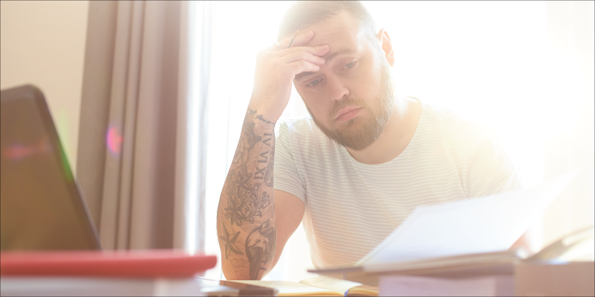Article Cover Photo - Missed Your Tax Deadline? Here's What You Can Do