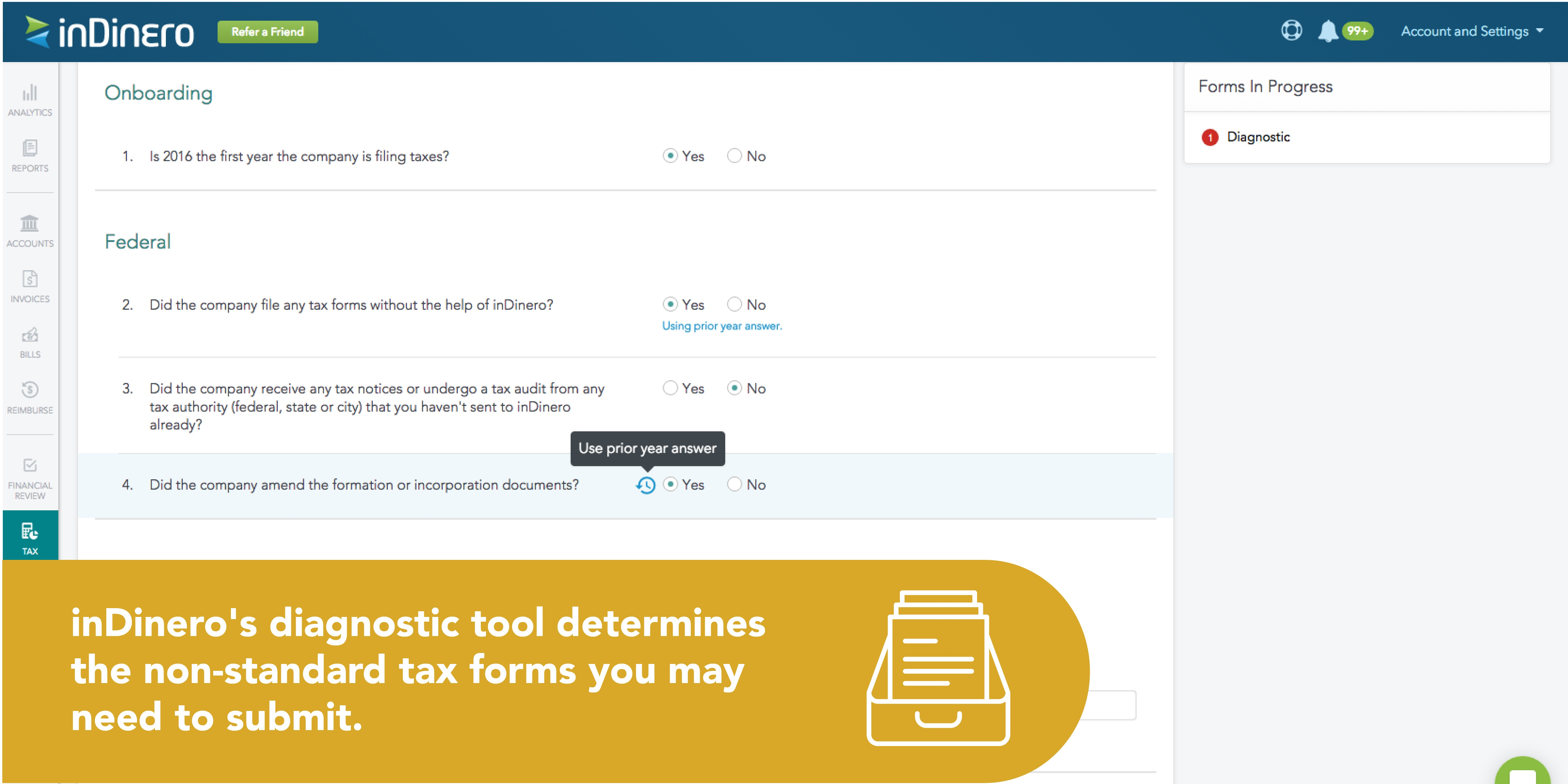 Tax-Questionnaires-Diagnostic-OVERLAY.jpg