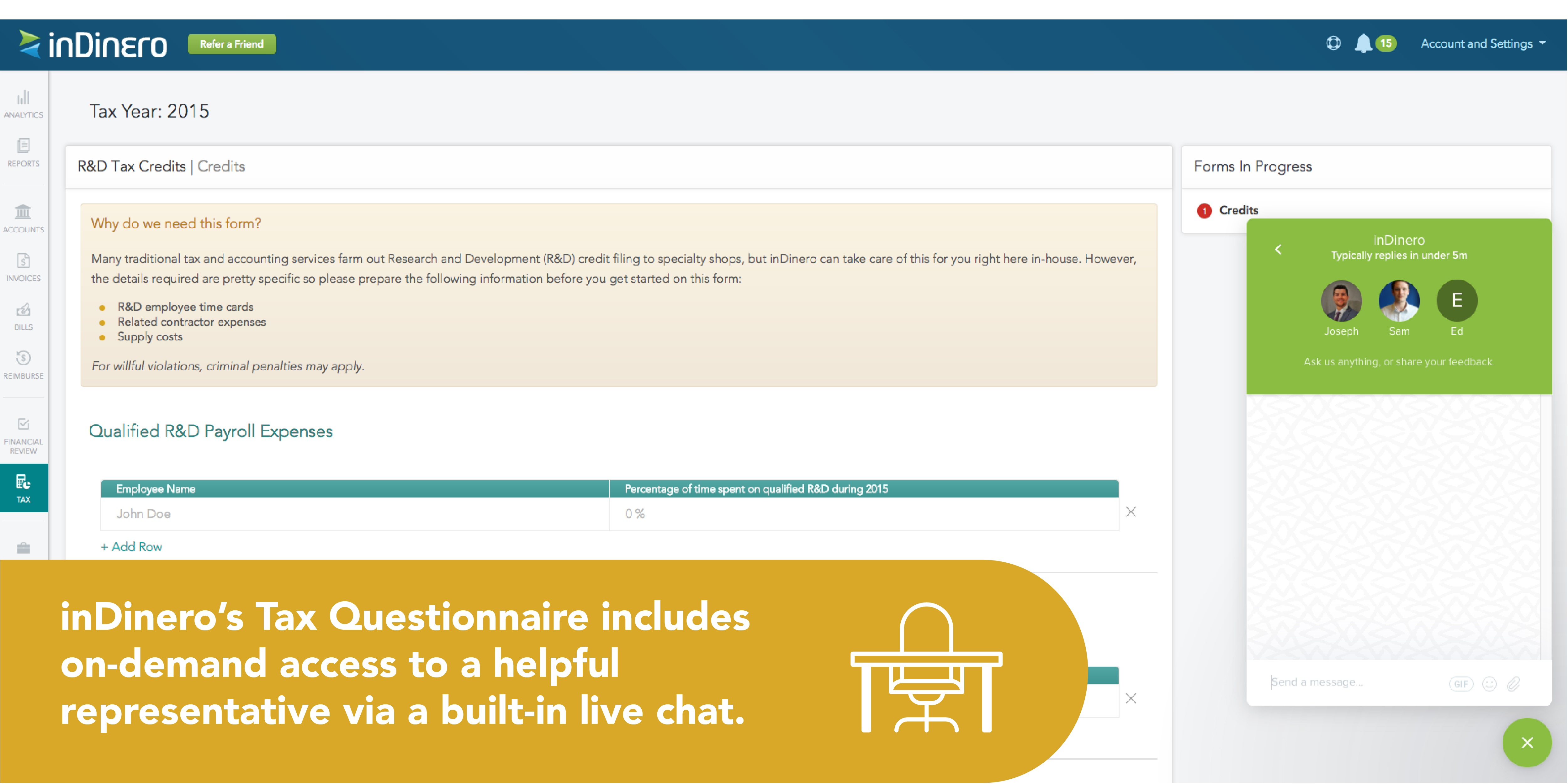 Tax-Questionnaires-LiveChat-OVERLAY.jpg