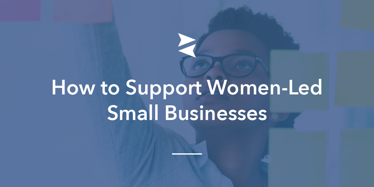 WomenOwnedBusiness_Title_1200x600_Social.png