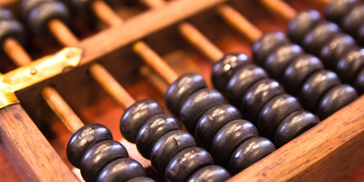 abacus-by-Steven-Depolo-FlickrCC-1200x600.jpg
