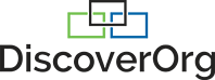 DiscoverOrg.png