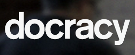 Docracy.png