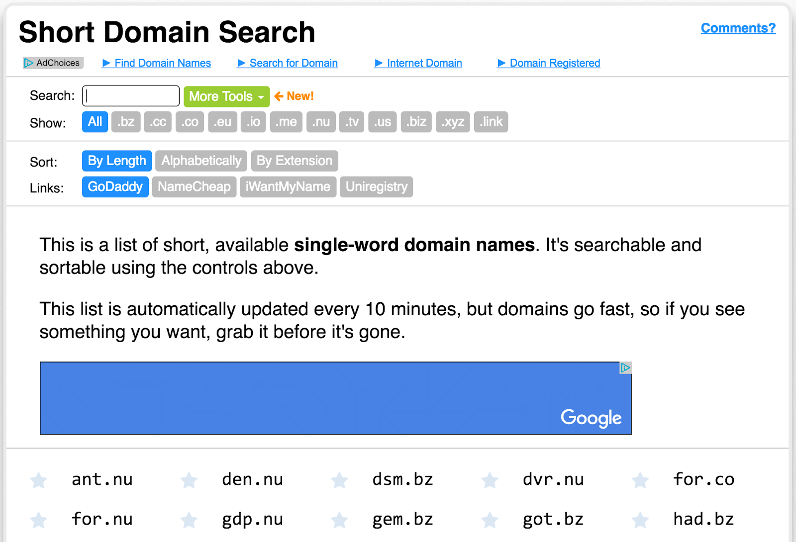 ShortDomainSearch.png