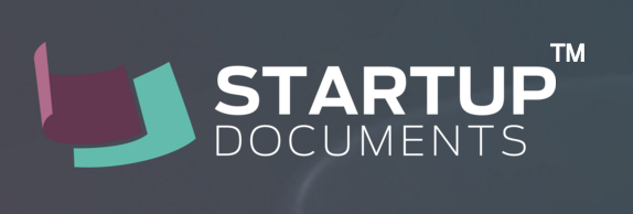 StartupDocuments.png