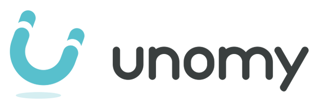 Unomy.png