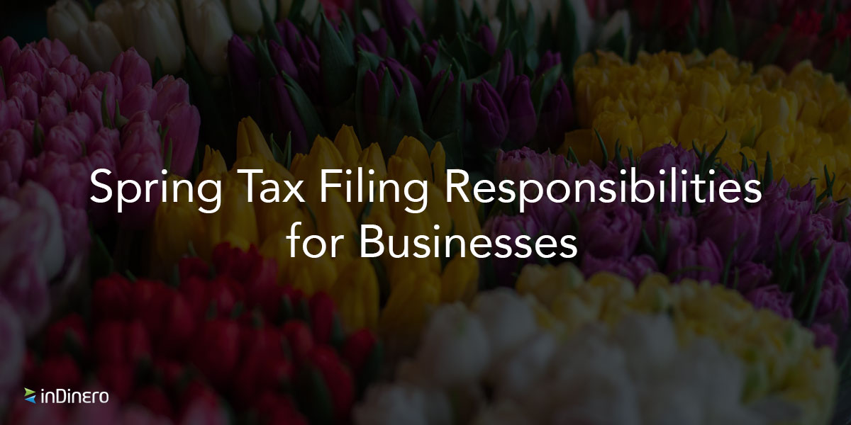 spring-tax-dates-banners.jpg
