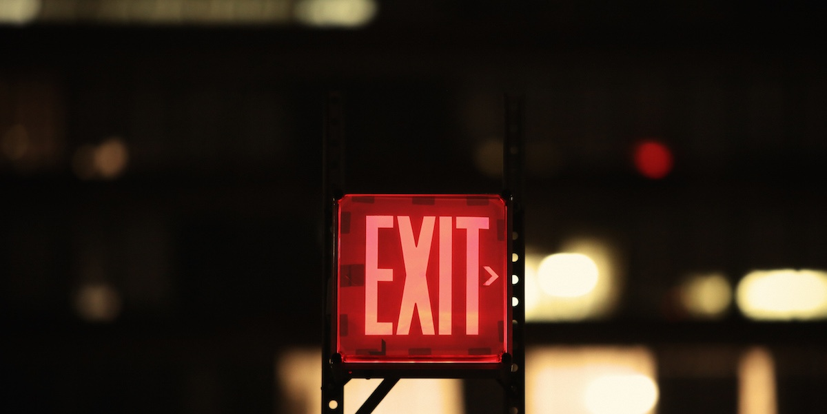 red-exit-sign-Life-of-Pix.jpg
