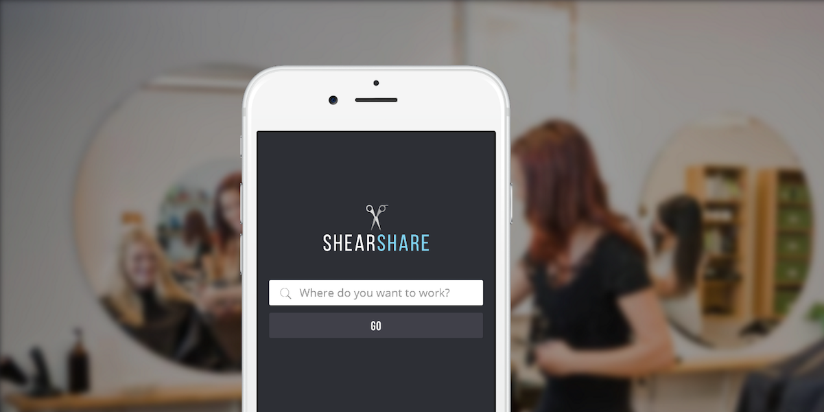 shearshare homepage no words.png