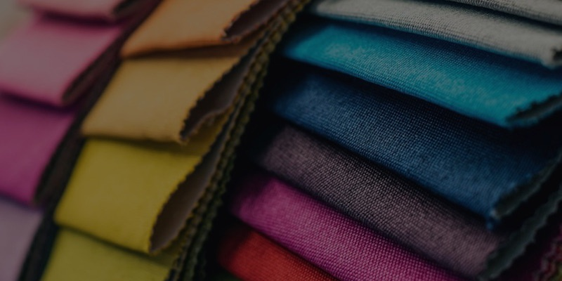 Get a free suit material swatch when you sign up with SnapSuit's Groom Shop