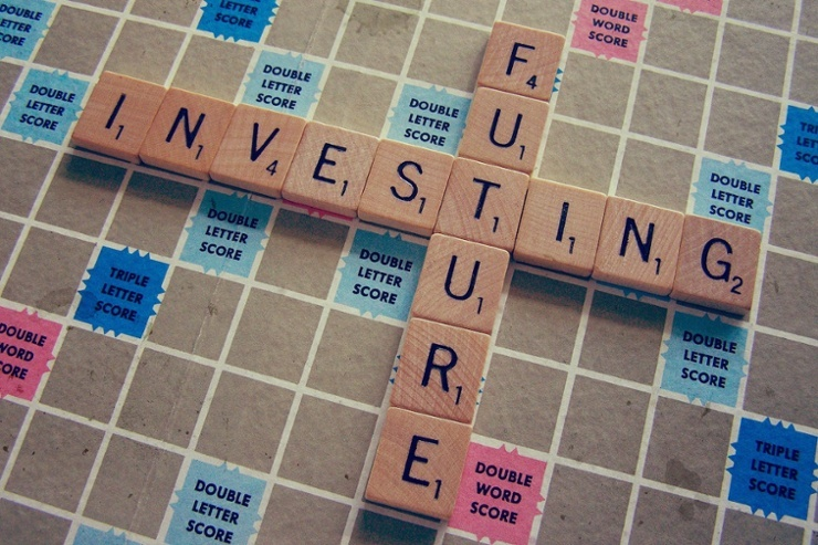 Investing for Entrepreneurs