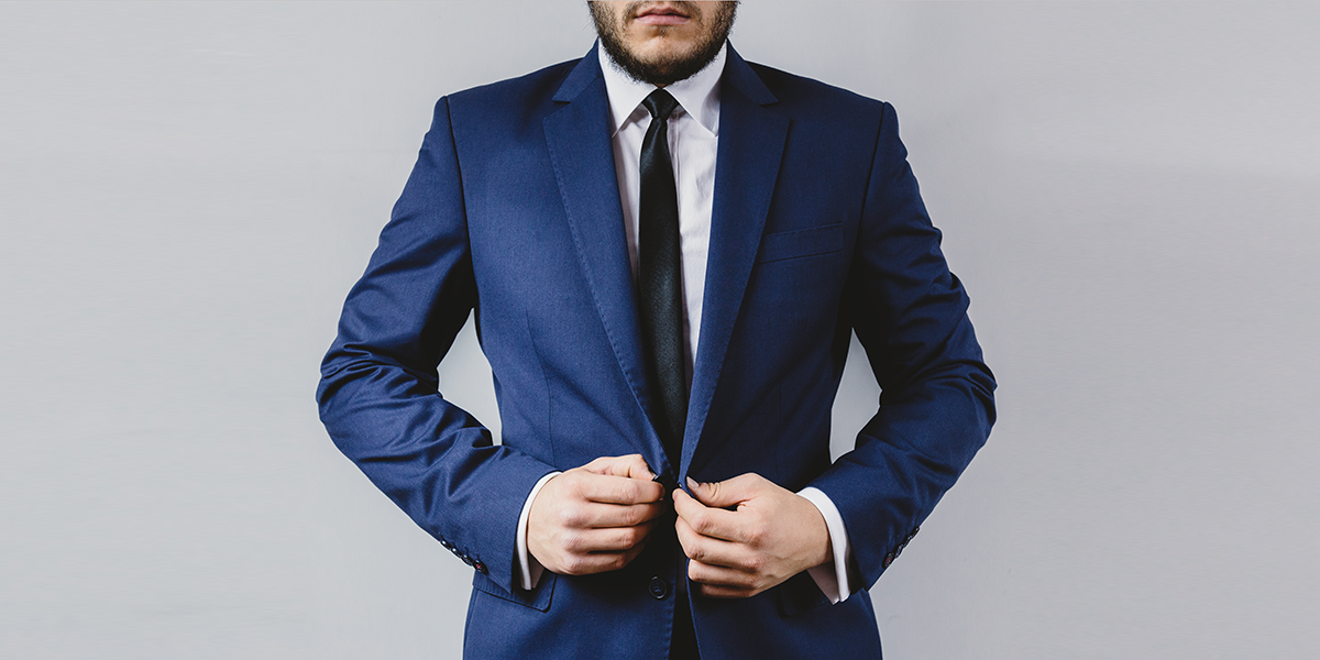 suit-portrait-preparation-wedding-wide.png