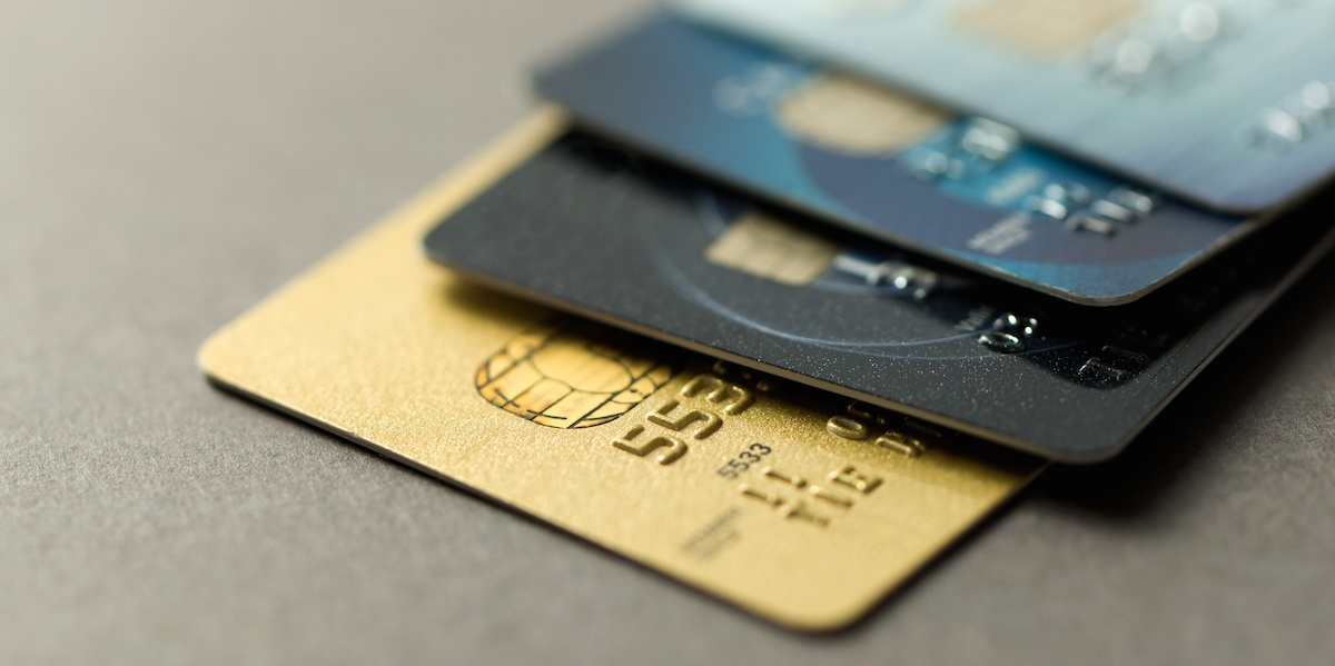4 Secrets to Using a Premium Credit Card to Get the Most Out of ...